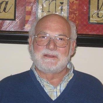 Robert H. Sievers