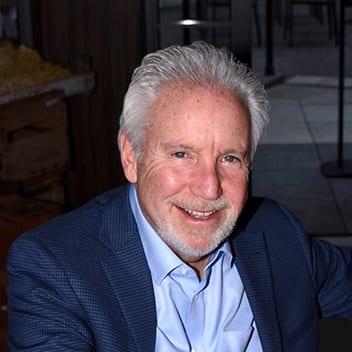 Robert T. Schattner