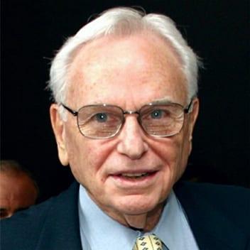 Dr Schattner